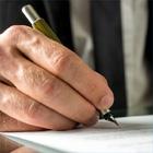 Helvetic Trust Finanzierungspartner
