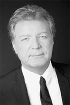 Herbert Erb