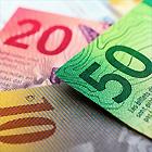 Helvetic Trust Investir en Suisse