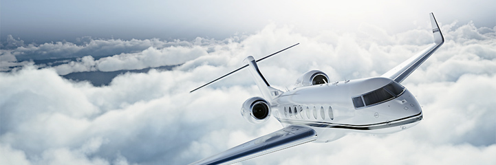 Family Office Private Jet Yachting